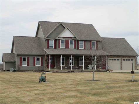 houses for sale adrian mi homes for sale adrian mi adrian real estate homes land 174