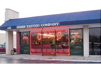 tattoo shops in dayton 3 best shops in dayton oh threebestrated