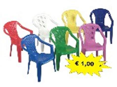 tavolo bimbi plastica sedie e tavoli garden