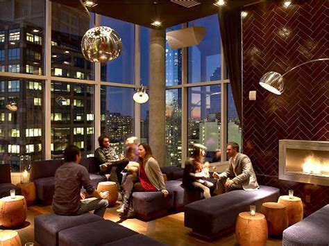 Top Bars In Soho Nyc best of new york jimmy at the hotel is the best rooftop bar ny daily news
