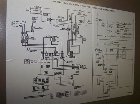 armstrong furnace wiring diagram 32 wiring diagram