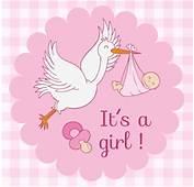 Organisation Baby Shower ⇒ Conseils Astuces Et Id&233es