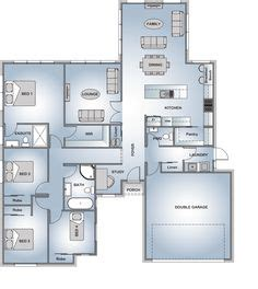 stonewood homes floor plans ranges design floor plans and house plans on