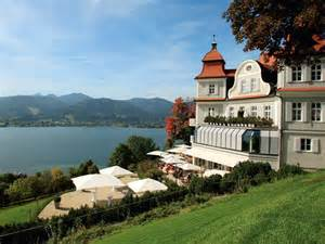hotels am tegernsee mit schwimmbad das tegernsee country