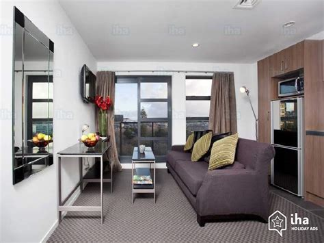 apartment design nz guest house bed breakfast in auckland city iha 1133