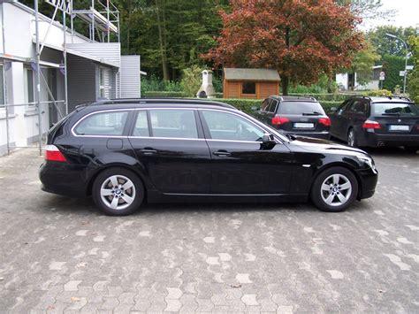 G Nstig Auto Leasen by Bmw 525d Touring 3 Leasing G 252 Nstig Gesucht Bmw 5er