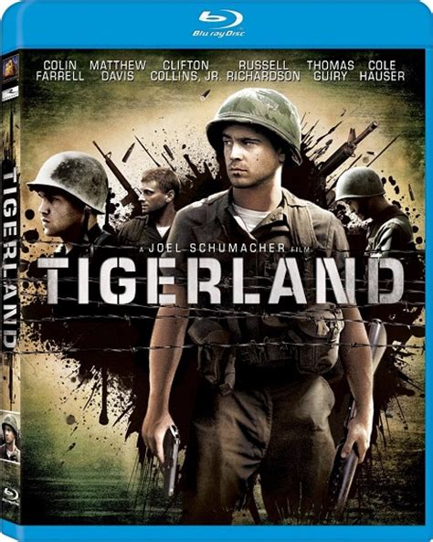 se filmer la la land gratis ver descargar pelicula tigerland 2000 bluray 720p hd