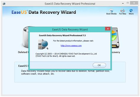 data recovery wizard software arena easeus data recovery wizard universal pro