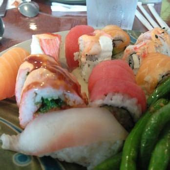 sushi buffet parma kumo japanese seafood buffet 55 photos buffet 1975 snow rd parma oh united states