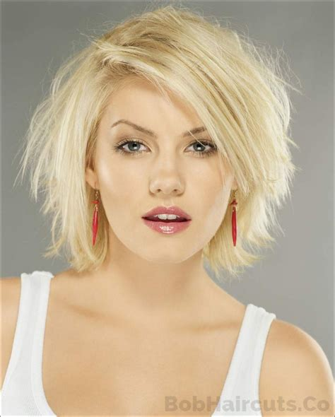 trendy color short hairstyles and colors 2016 bob hairstyles