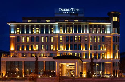 hton inn and suites doubletree by hotel in hotel rates