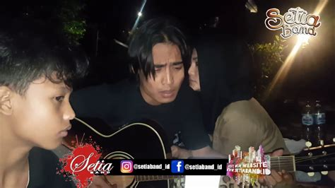 download mp3 lagu barat versi keroncong download setia band asmara versi keroncong larasati mp3