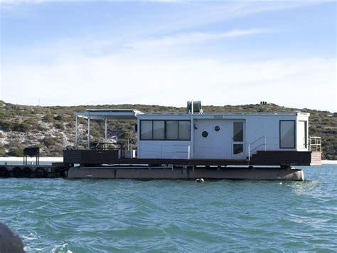 Knysna Boat House 28 Images Knysna Houseboats Knysna