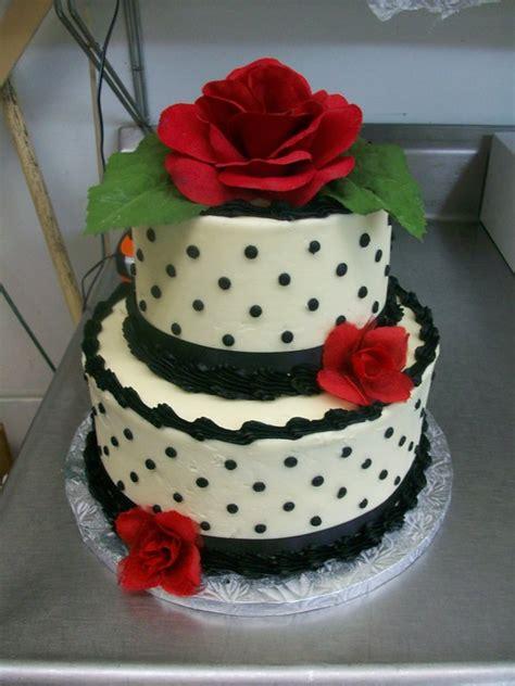 tier  roses patti kake  wilcon design