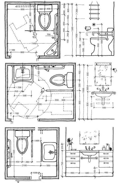 bathroom construction plans toilets for disabled people tamaresque pinterest
