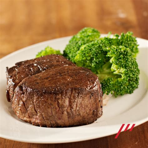 healthy fats poliquin try a high protein low carb diet for loss and better