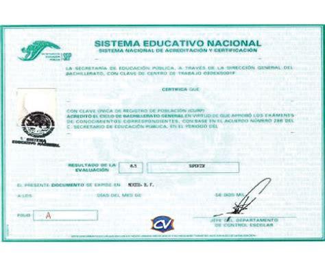 puedo obtener una copia de un certificado de nacimiento c 243 mo conseguir un certificado de estudios opcionis blog