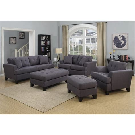 gray living room set best 25 grey living room sets ideas on pinterest grey