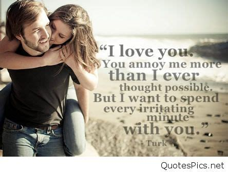 images of love couple with quotes in english love couples photography images with quotes