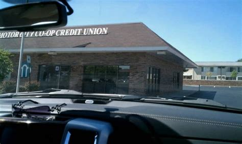 motor city co op motor city co op credit union in warren motor city co op