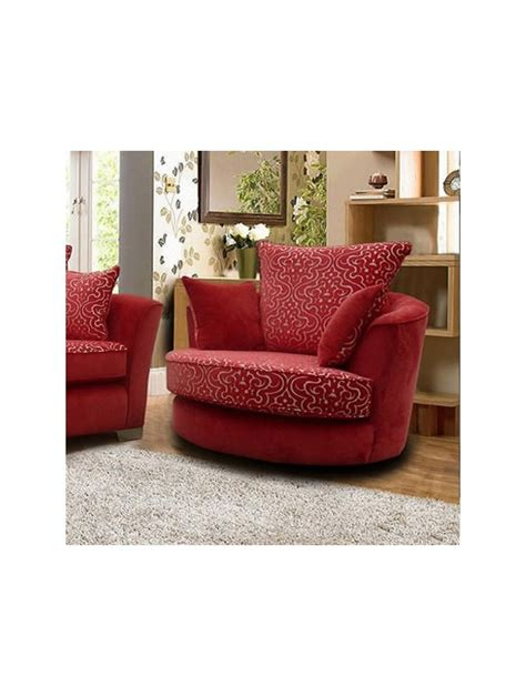 mcquaid upholstery mcquaid kia swivel chair