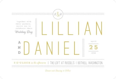 Wedding Announcement Etiquette by Wedding Announcement Ideas Wedding Ideas Tips Wordings