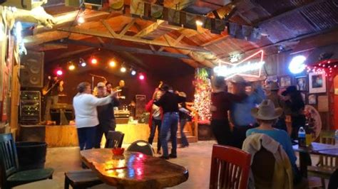 top country bar songs longhorn saloon bandera tx top tips before you go