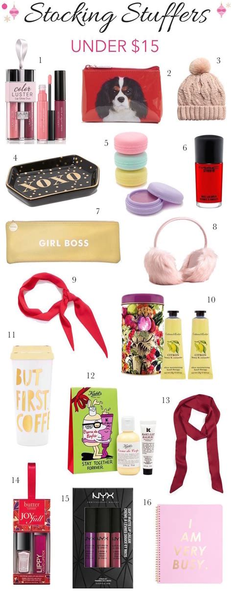 good stocking stuffers for wife 25 unique stocking stuffers for wife ideas on pinterest
