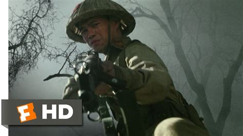 foreigner bo film we were soldiers sam elliott www pixshark com images