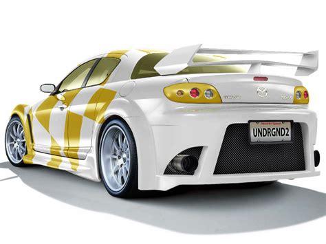 imagenes de coches wallpaper wallpaper coches