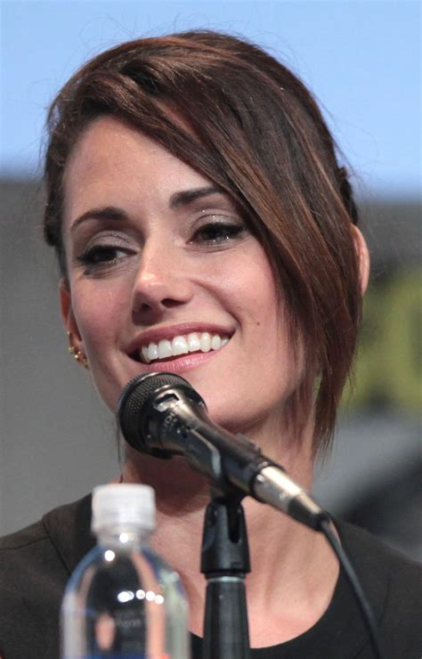 canadian commercial actresses natalie brown actress wikipedia
