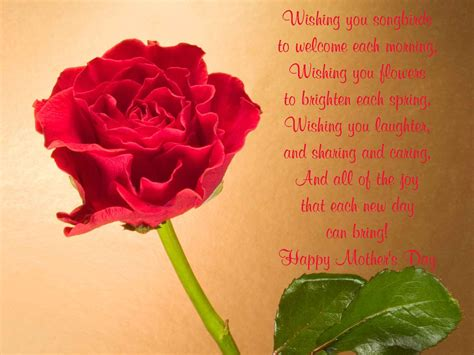 mothers day greetings happy mothers day wishes and greeting cards wallpaper