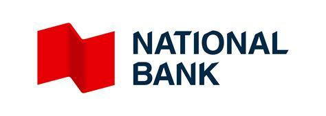 what are national banks best canadian dividend stocks for 2015 here s my top 3