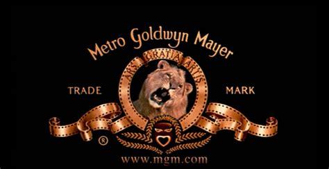 film mgm lion metro goldwyn mayer movie logo snapikk com
