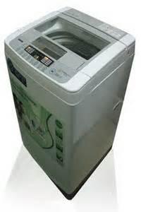 Mesin Cuci Lg Satu Lubang daftar harga bangunan per m2 harga satu design bild
