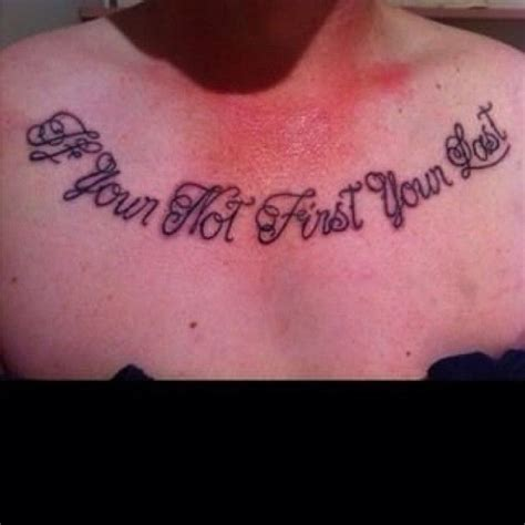 tattoo fail spelling 56 best images about tattoo mistakes on pinterest dads