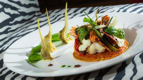 site de cuisine gastronomique les roches blanches restaurant gastronomique cassis 13260