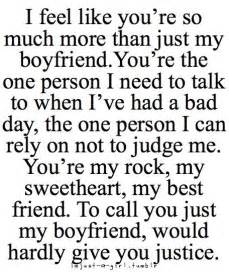 I Love You Quotes For My Boyfriend previous pinner quot so my bf said goodnight and i love you