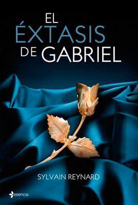 libreria epub pdf gratis el extasis de gabriel descargas de libros gratis