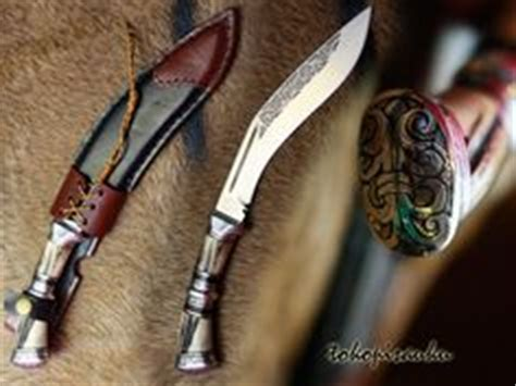 Pisau Hobby Knive Gagang Pisau Handle 3 Blade 10 Set Pen Cutter 1 toko pisau ku kukri knife blade material d2 steel handle material stag horn