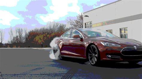 Tesla Model S Specs 0 60 Tesla Fastest 0 60 Autos Post