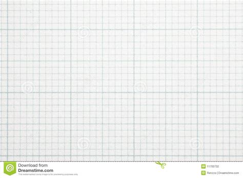 how to write scale in graph paper high magnification graph grid scale paper stock photo
