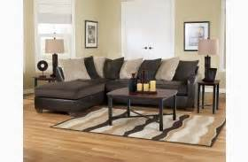 Kantini Set 3 alturo dune living room set 6000318 furniture
