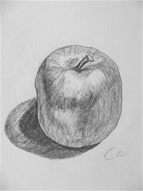Crónica de un autodidacta del dibujo.: Práctica 3 sombreado