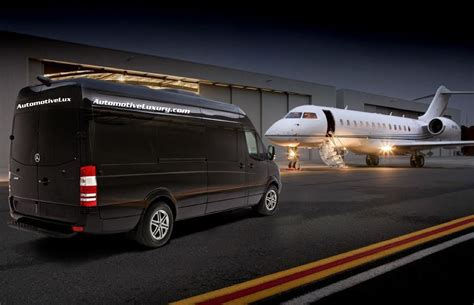 luxury limo service automotive luxury limo and car service new york new york