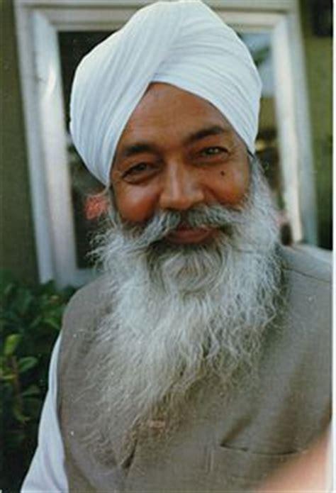 radha soami history of gurus