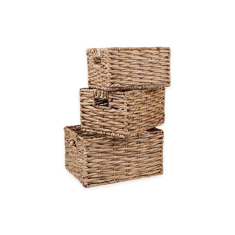 bed bath and beyond baskets buy wine picnic baskets from