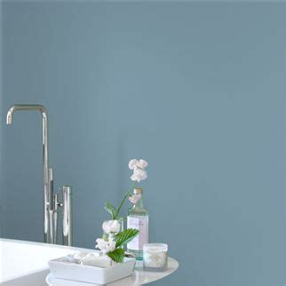 swedish blue paint swedish blue no 57 paint designers guild
