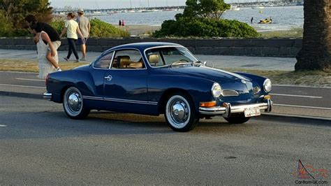 1972 karmann ghia 1972 vw karmann ghia coupe