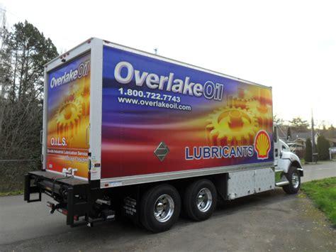 kenmore trucks 100 kenmore trucks just kidz truck carry case toys